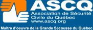 ACSQ Logo
